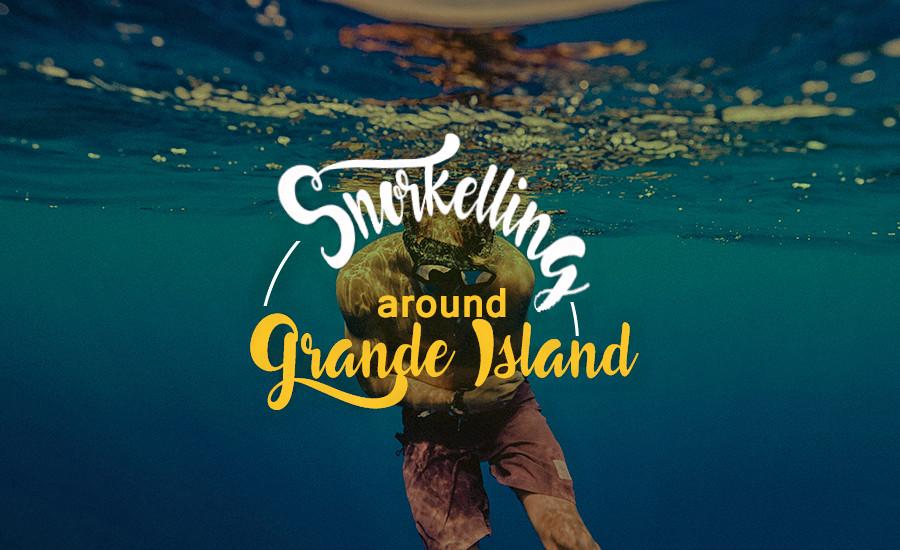 1517393071_snorkelling-around-grande-island.png