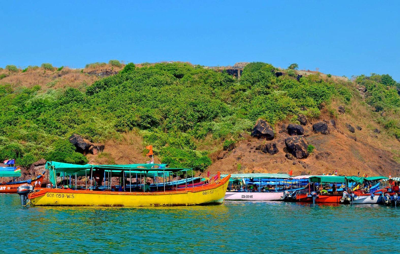 1599802861_grand-island-goa-boat-trips.jpg