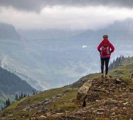 Jomolhari Trek, Bhutan @ Flat 15% off