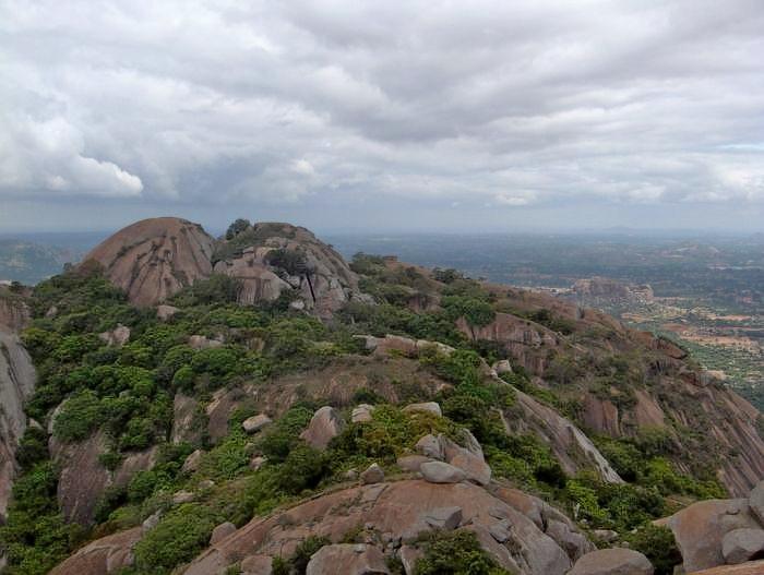 Savandurga_(7).jpg
