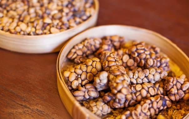 1498542590_civet-coffee.jpg