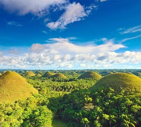 how to call long distance cebu philippines