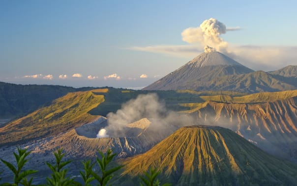 1480652419_mount_bromo__java__indonesia.jpg