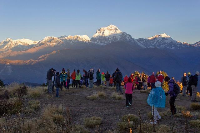 Annapurna_10.jpg