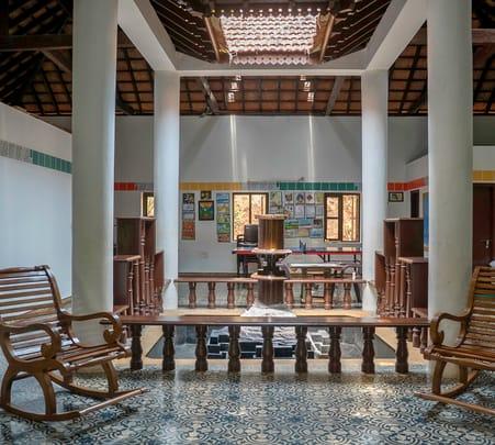 Boutique Resort in Udupi- Flat 14% off