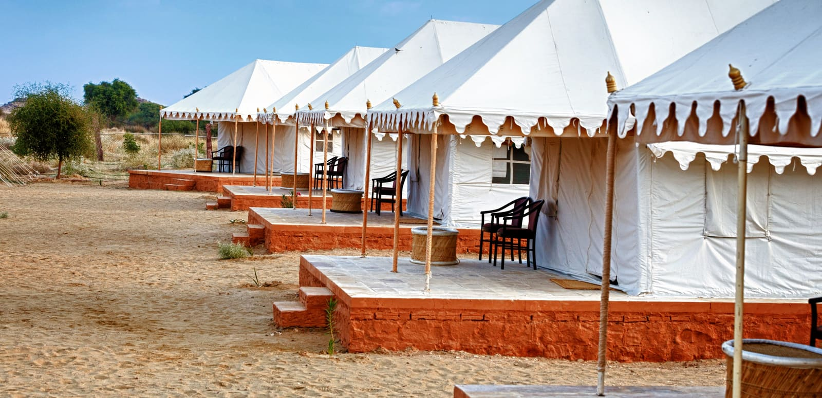 313756a143 51 BEST Jaisalmer Deserts Camps - 2019 (with 3200+ Reviews)