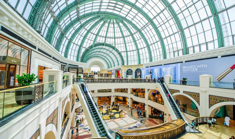 Best Places to Visit in Emirate of Dubai 2019 (with Photos)