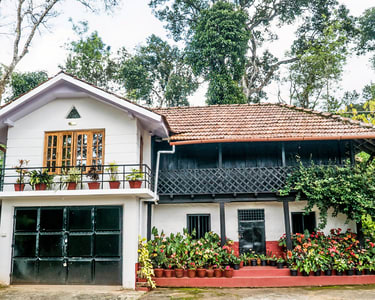 Homestay near Spice Plantation, Coorg- Flat 23% off