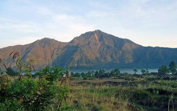 Mt-abang_uasvum.jpg