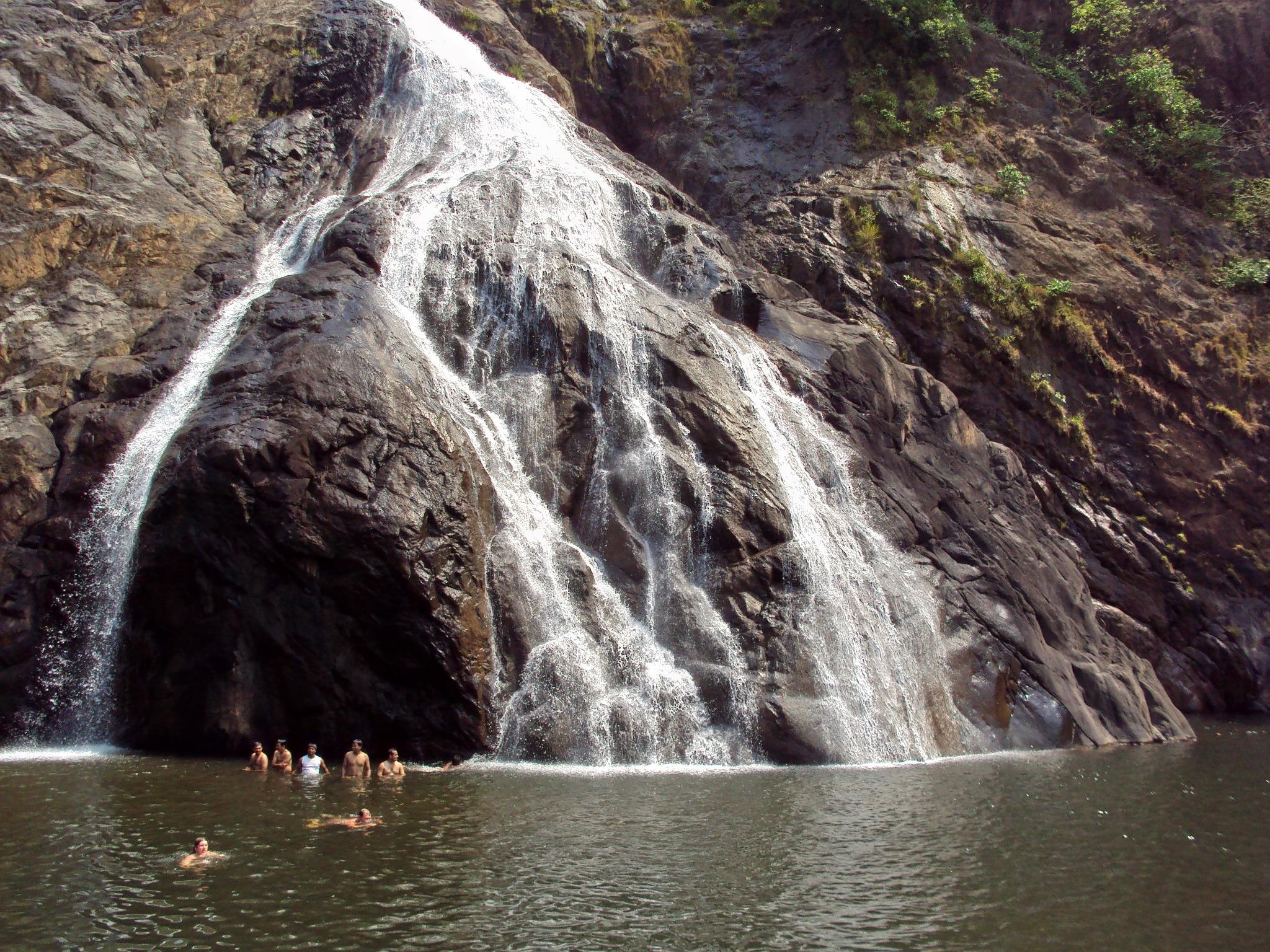 1462518612_dudhsagar__the_milky_waterfall__goa.jpg