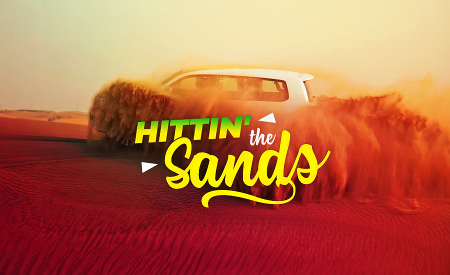 1517385545_hittin_-the-sands.png