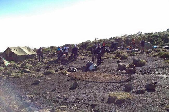 Kilimanjaro_trek_2.jpg