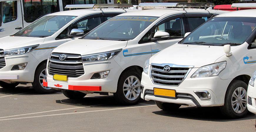 1586951941_rishikesh-taxi-rates.jpg