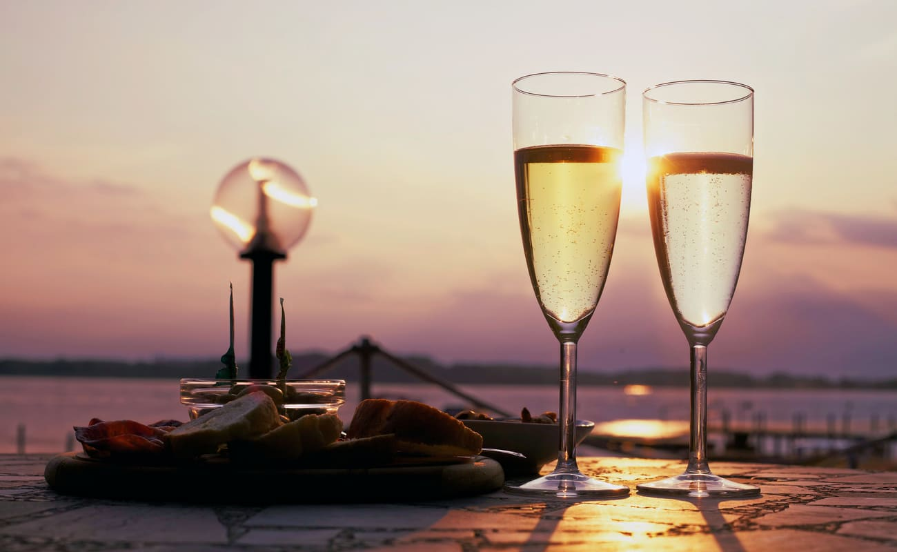 Image result for Dinner Date On Cruise