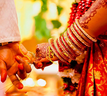 Wedding Photography For a Day in Goa
