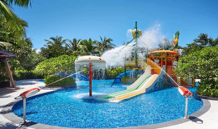15 Best Water Parks in Mumbai (2019 Travellers' Awards)