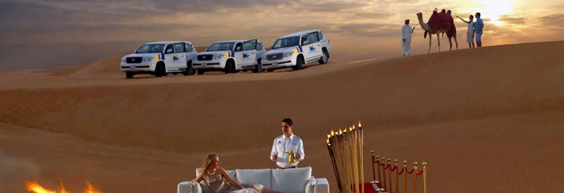 1464189542_desert.jpg