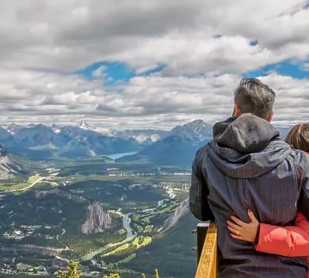 4 Days Budget Nepal Honeymoon Package Flat 25% off