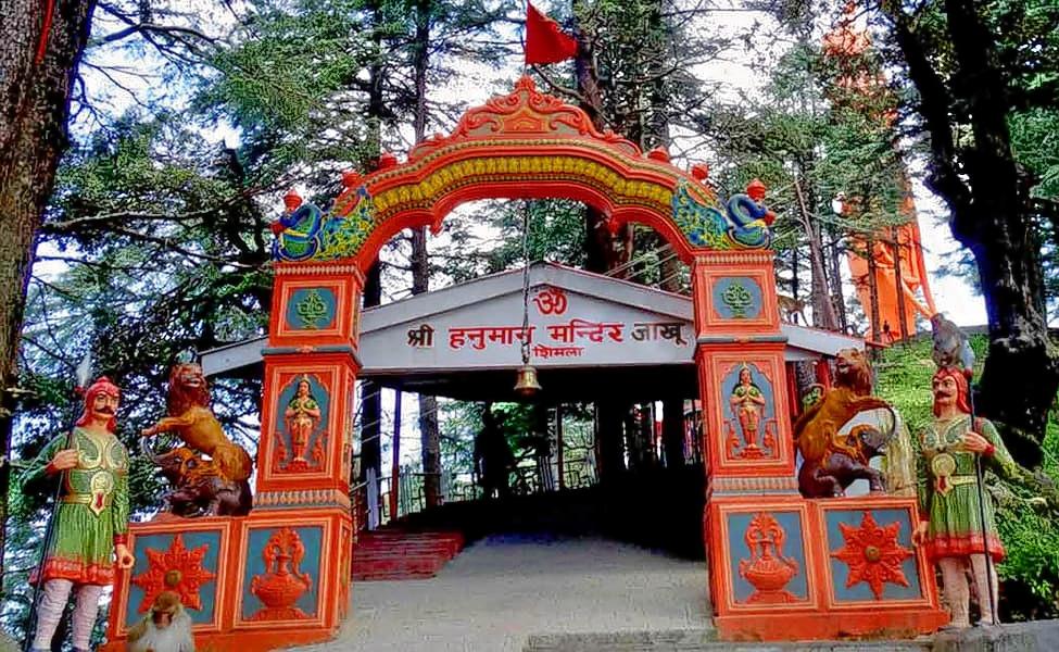 1587559436_1587052574_jakhu-temple-shimla-tourism-entry-fee-timings-holidays-reviews-header.jpg.jpg