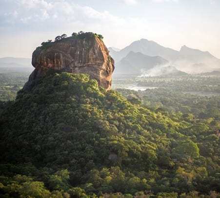 2-day Tour Sigiriya from Colombo-flat 15% off