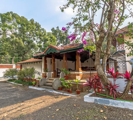 Homestay in Coffee Estate, Coorg - Flat 14% off