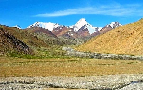 Parang_la_trek_ladakh.jpg.jpg