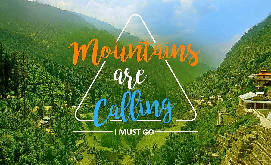 1500532757_mountains_are_calling.png