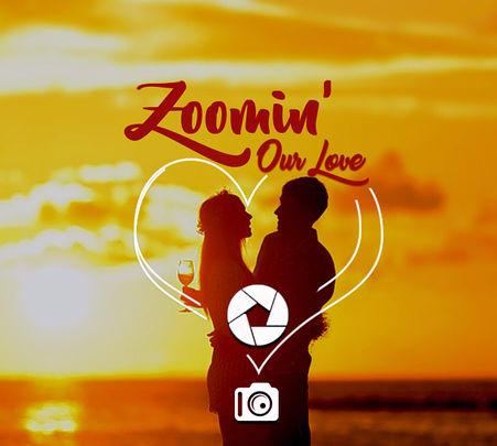 Romantic Couple Shoot in Goa