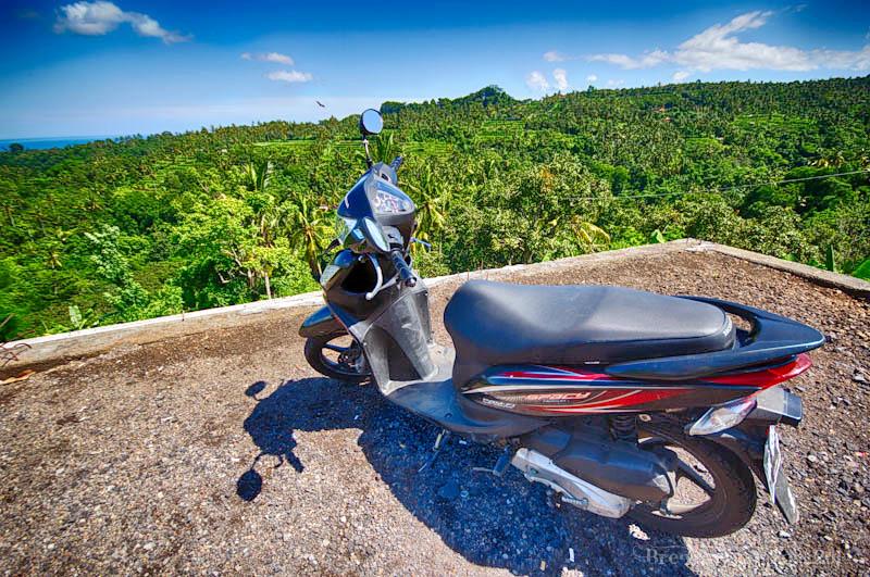 1561963696_bali_scooter_rental2.jpg