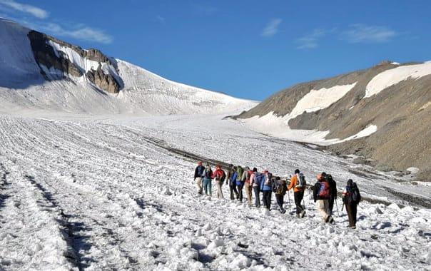 Rapchar_valley_trek.jpg