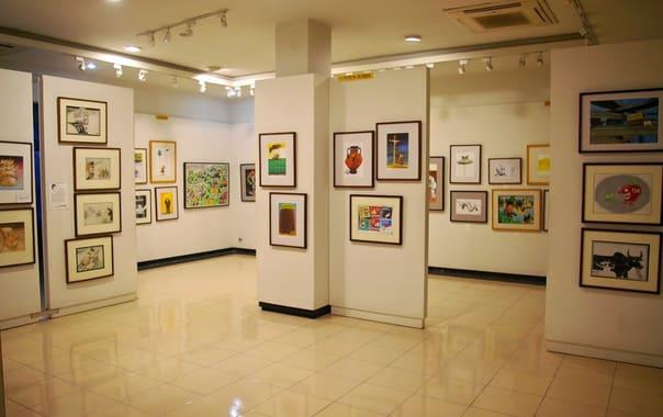Museum-kartun.jpg