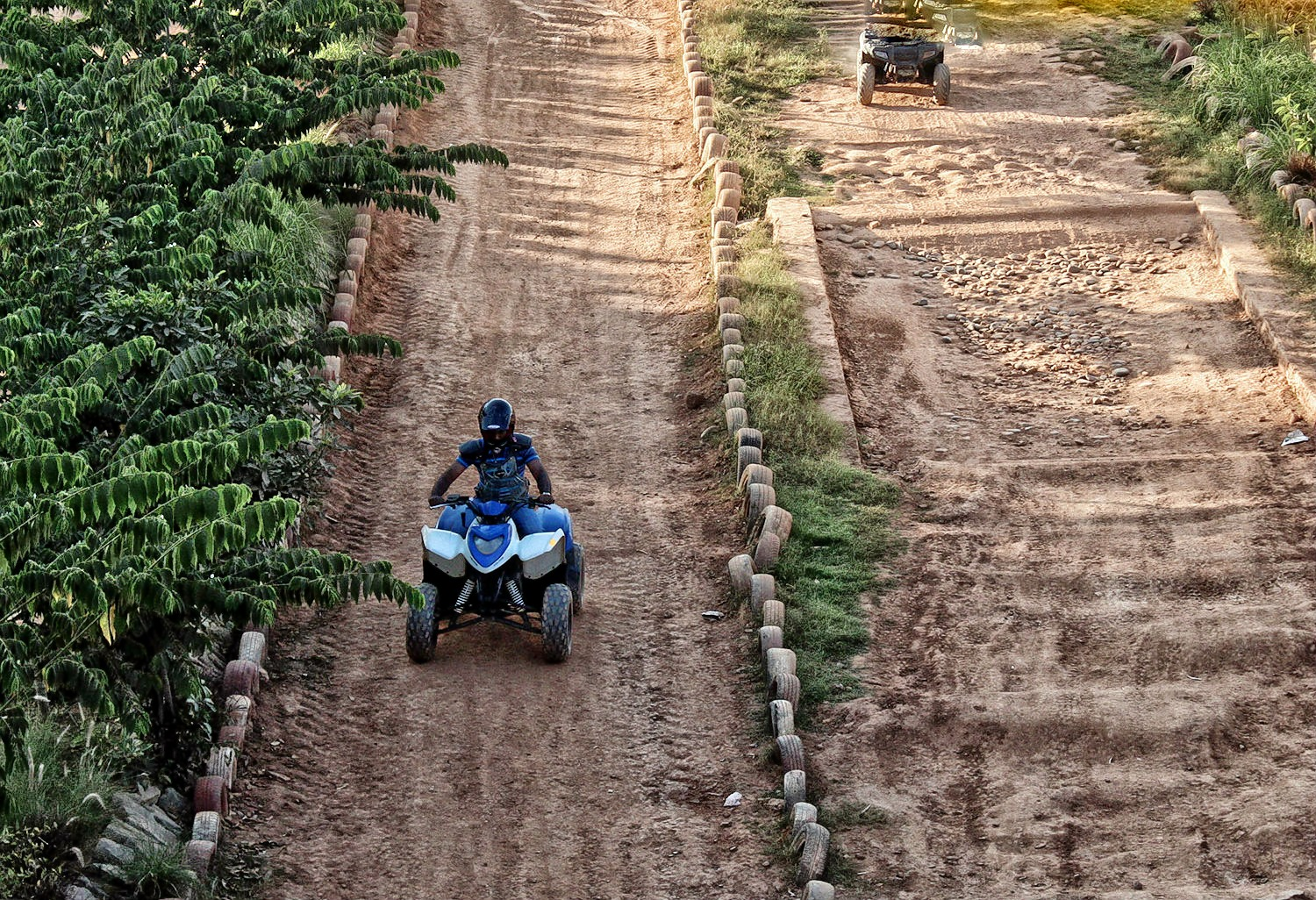 Quad_biking_2.jpg