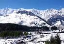 Solang_valley_rohtang_manali_048.jpg