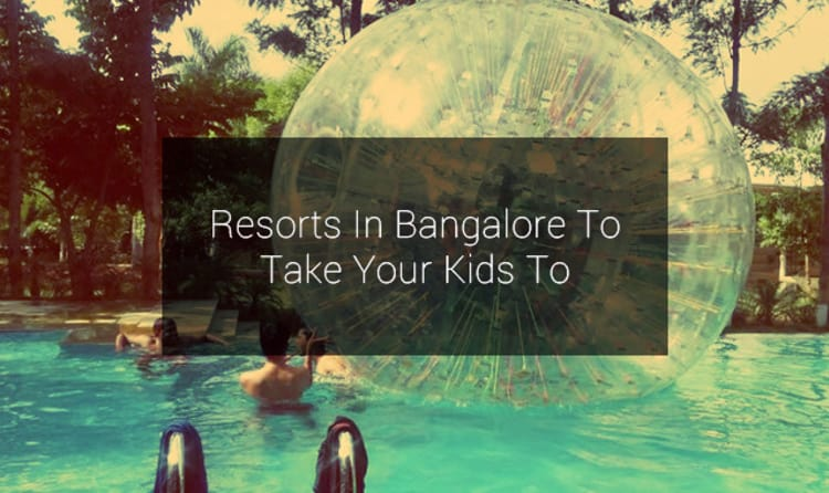 100 Best Things To Do In Bangalore 2019 With 10 000 Reviews