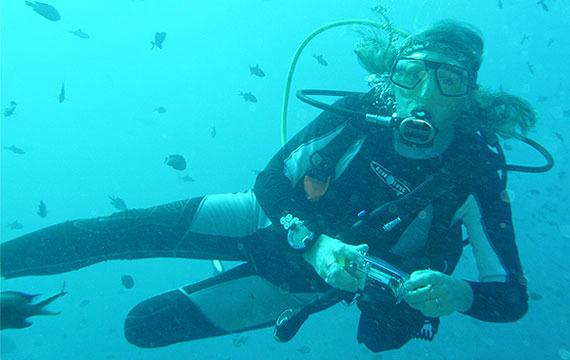 1515681939_snorkeling-02.jpg