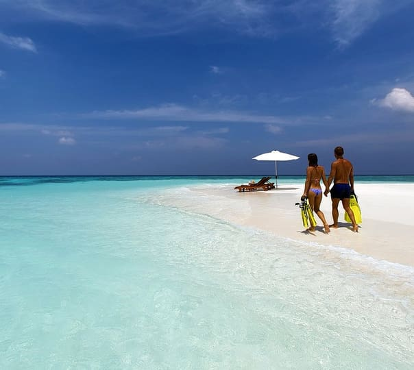 Best Mauritius Honeymoon Tour Packages: Be Lost in Paradise