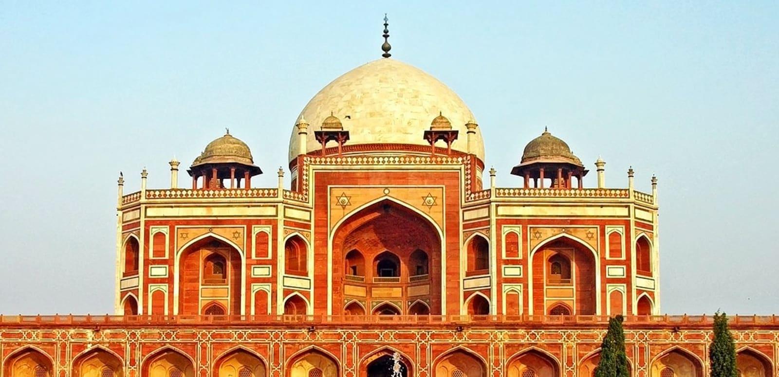 Delhi-by_dennis_jarvis-flickr.jpg