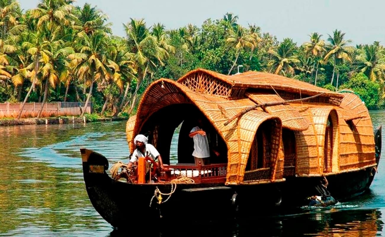 Vietnam Tour Packages From Kerala