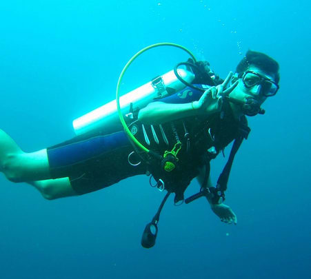 Scuba Diving In Malvan Flat 18% Off