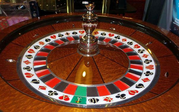 1465801348_roulette-1278066_960_720.jpg