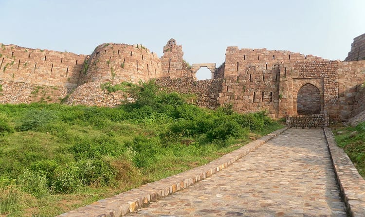 40 Best Places to Visit in Hyderabad | Hyderabad Tourist Places