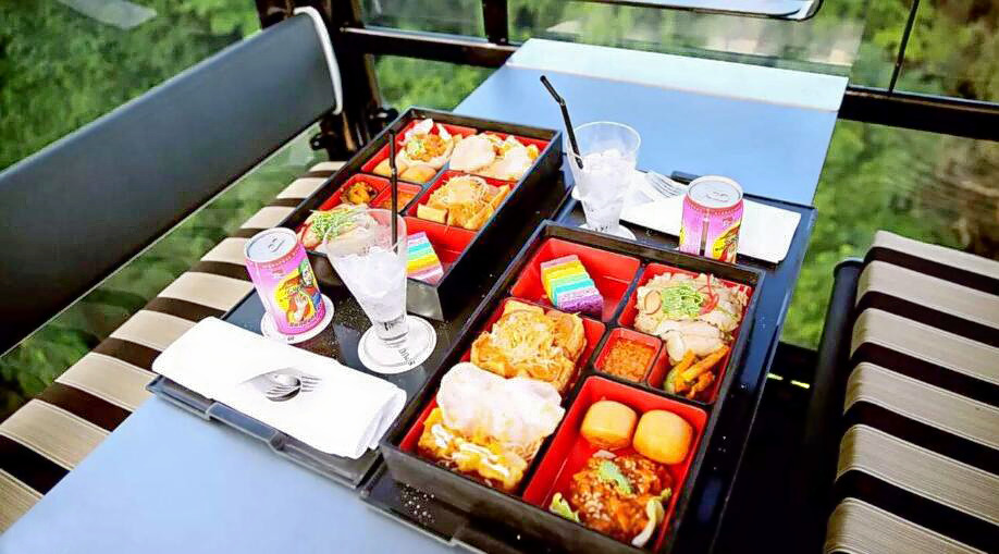 1539864145_cable_car_dining__(5).jpg