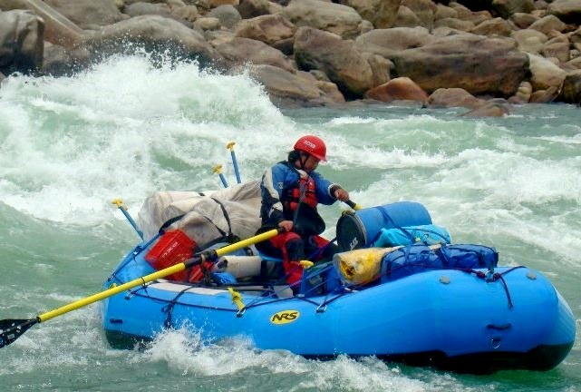 Rafting_gio_4.jpg