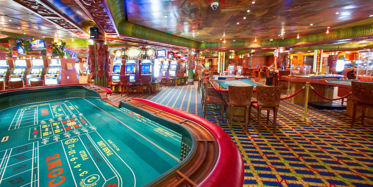 Отели с казино в гоа онлайн бильярд в казино