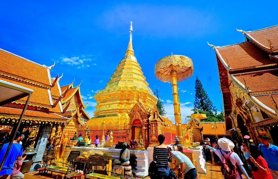 1503060564_pagoda-measure-sakon-nakhon-buddhism-art-thailand-1754858.jpg