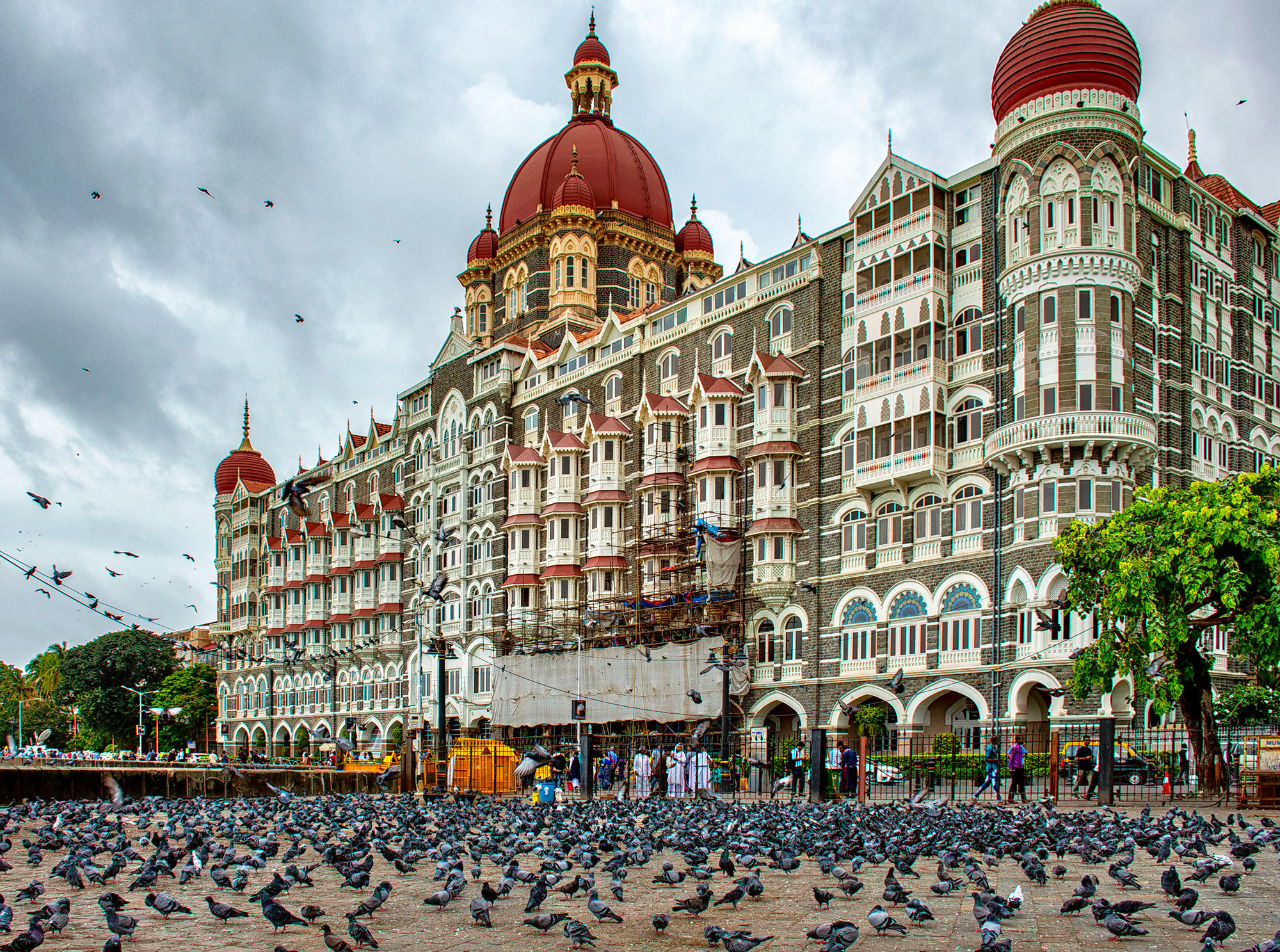 1585057146_the_taj_mahal_palace_hotel.jpg