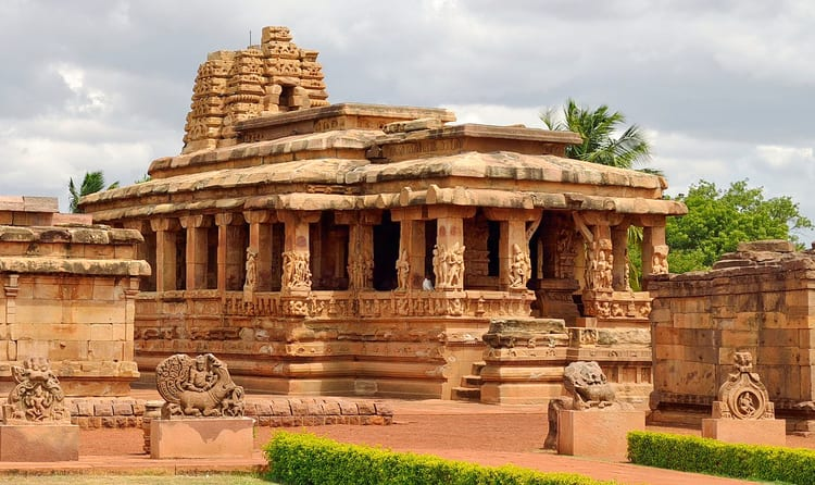 Best Places to Visit in Karnataka 2019 (with Photos)