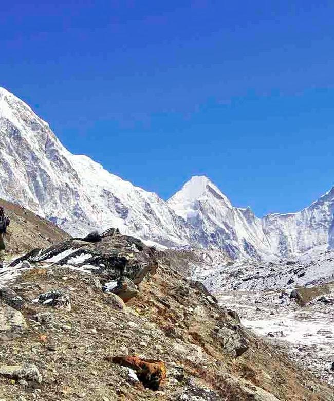 1492097645_434989200trekking_in_nepal-rising_himalaya_treks.jpg
