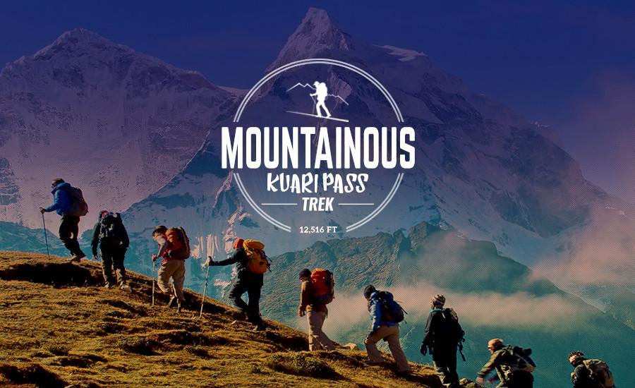 1517833520_mountainous-getaway.png