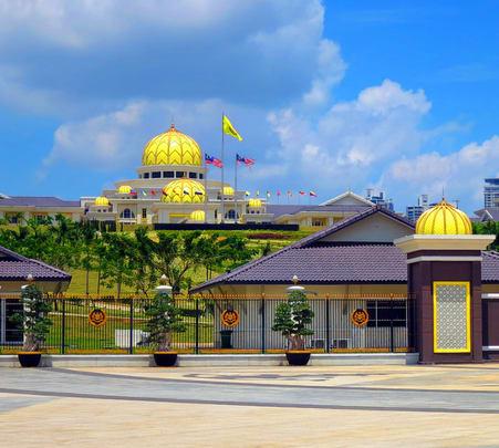 Kuala Lumpur Half Day City Tour, Flat 20% off